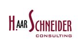 HaarSchneider Consulting