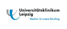 IFB Adipositas / Universitätsmedizin Leipzig